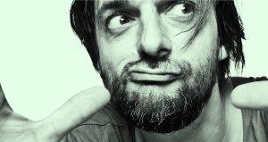 ricardo villalobos, slinkie, techno, edm, feature, blog, elabor8, slinkiemusic