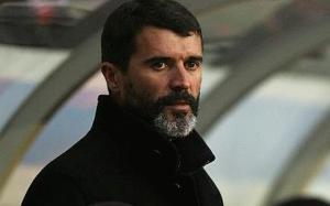 roy keane, slinkiemusic, techno, dnb, dark, edm